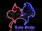 liebe gruesse-gbpic-43